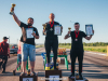 autonews58-225-drag-racing-2021-etap2