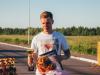 autonews58-226-drag-racing-2021-etap2