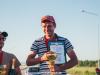 autonews58-228-drag-racing-2021-etap2