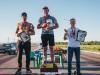 autonews58-229-drag-racing-2021-etap2