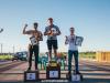 autonews58-230-drag-racing-2021-etap2