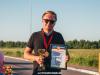 autonews58-231-drag-racing-2021-etap2