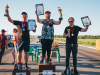 autonews58-233-drag-racing-2021-etap2
