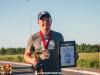 autonews58-234-drag-racing-2021-etap2