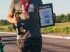 autonews58-235-drag-racing-2021-etap2
