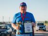 autonews58-236-drag-racing-2021-etap2