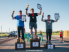 autonews58-237-drag-racing-2021-etap2
