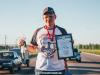 autonews58-239-drag-racing-2021-etap2