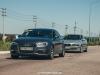 autonews58-24-drag-racing-2021-etap2