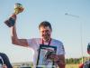 autonews58-240-drag-racing-2021-etap2