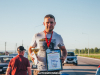 autonews58-241-drag-racing-2021-etap2