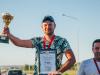 autonews58-242-drag-racing-2021-etap2