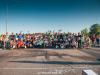 autonews58-243-drag-racing-2021-etap2