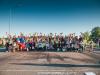 autonews58-245-drag-racing-2021-etap2