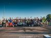 autonews58-246-drag-racing-2021-etap2