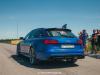 autonews58-26-drag-racing-2021-etap2