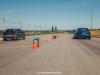 autonews58-27-drag-racing-2021-etap2