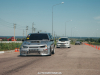 autonews58-42-drag-racing-2021-etap2