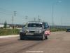 autonews58-43-drag-racing-2021-etap2