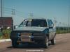 autonews58-46-drag-racing-2021-etap2