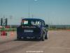 autonews58-50-drag-racing-2021-etap2