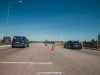 autonews58-54-drag-racing-2021-etap2