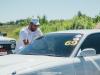 autonews58-55-drag-racing-2021-etap2