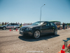 autonews58-6-drag-racing-2021-etap2