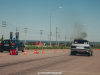 autonews58-60-drag-racing-2021-etap2