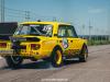 autonews58-63-drag-racing-2021-etap2