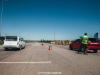 autonews58-65-drag-racing-2021-etap2