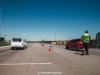 autonews58-66-drag-racing-2021-etap2