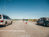 autonews58-7-drag-racing-2021-etap2