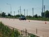 autonews58-74-drag-racing-2021-etap2