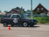 autonews58-80-drag-racing-2021-etap2