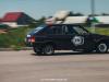 autonews58-81-drag-racing-2021-etap2