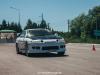 autonews58-85-drag-racing-2021-etap2