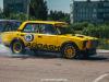 autonews58-87-drag-racing-2021-etap2