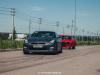 autonews58-91-drag-racing-2021-etap2