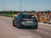 autonews58-95-drag-racing-2021-etap2