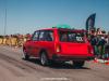 autonews58-96-drag-racing-2021-etap2