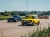 autonews58-98-drag-racing-2021-etap2