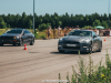 autonews58-99-drag-racing-2021-etap2