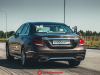 autonews58-1-autosport-avtosport-penza-drag-racing-3