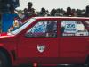 autonews58-10-autosport-avtosport-penza-drag-racing-3