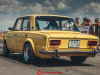 autonews58-100-autosport-avtosport-penza-drag-racing-3