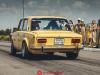 autonews58-101-autosport-avtosport-penza-drag-racing-3