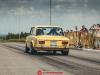 autonews58-102-autosport-avtosport-penza-drag-racing-3