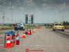 autonews58-103-autosport-avtosport-penza-drag-racing-3