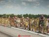 autonews58-107-autosport-avtosport-penza-drag-racing-3